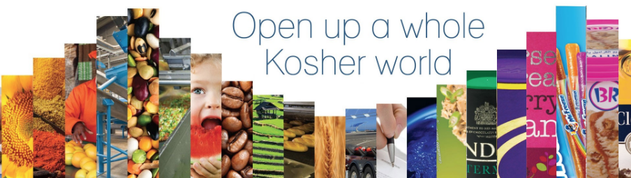 London Kosher Guide